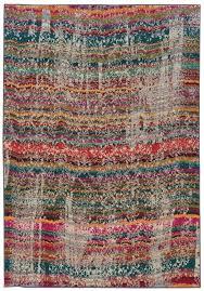 sphinx kharma rug medium size of area weavers sphinx area rugs oriental area rugs red oriental oriental weavers sphinx kharma rugs