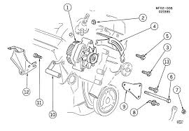 l48 engine diagram auto electrical wiring diagram l24 engine diagram l48 engine wiring diagram