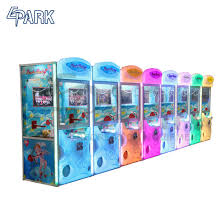 Vending Machine Simulator Extraordinary China Cute Simulator Gift Claw Crane Game Machine Toy Vending