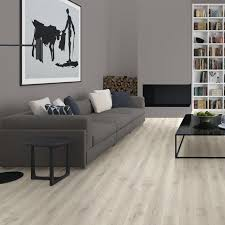 traditional artisan grey laminate flooring also laminate flooring for grey walls