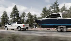 New Ford F-150 Utica | Prices Well Below MSRP | Don's Ford