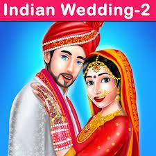 royal wedding makeup games mods apk