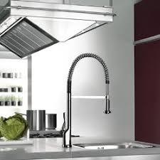 hansgrohe axor bathroom faucet. hansgrohe axor kitchen faucets bathroom faucet