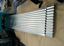 galvanized steel roof panel galvanized corrugated panels galvanized corrugated roofing sheets corrugated steel roof panel for