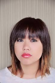 Korean Woman Short Hair Style ombre on very short hair hairstyle fo women & man 2054 by stevesalt.us