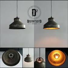 hanging pendant lighting. Pendant Lighting Ideas Top Country Style Lights Hanging Home Industrial