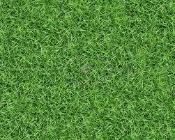 seamless grass texture game. Grass Textures Seamless Texture Game