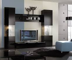 ... Large-size of Fascinating Entertainment Wall Units Home Decorating Ideas  Entertainment Wall Units Also Flat ...