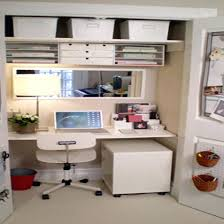 diy fitted office furniture. Diy Fitted Office Furniture Uk Built In Inspirations I