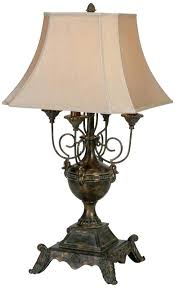 old world lamps world table lamp lampshades world market