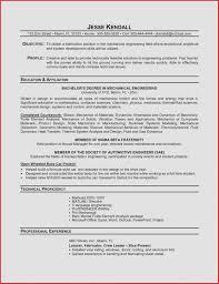 highschool resume examples resume examples undergraduate luxury resume examples student