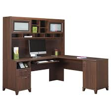 corner office desk with hutch. Corner Office Desk With Hutch. Furniture Stunning L Shaped Hutch For Or N
