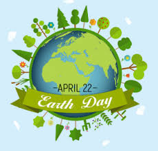 Happy Earth Day 2021—22 April, History, Earth Day Wishes, Quotes & Status