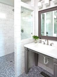 handicap bathrooms for home. full image for handicap accessible bathrooms requirements wheelchair bathroom vanity dimensions home design style n