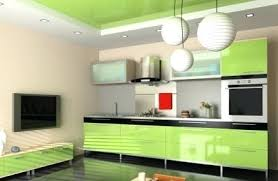 lime green cabinets. Simple Green Lime Green Kitchen If Avocado Gave Cabinets A Bad Name Mint  Pea And To Lime Green Cabinets N