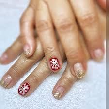 lakeway tx cached nail salon gift