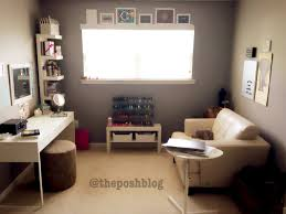 ikea home office images girl room design. Awesome Girl Room Decor With Ikea Micke Desk Also As Makeup Table Plus Single Leather Sofa Home Office Images Design M