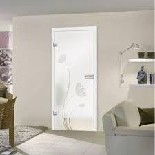 wasserlilie glass door design interior glass doors