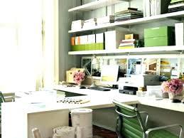 Office decoration ideas for work Corporate Office Office Desk Decor Ideas Office Decor Ideas For Work Office Desk Decorating Ideas Work Office Decorating Eminiordenclub Office Desk Decor Ideas Modern Home Design Interior Ultrasieveinfo