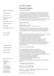 resume for data analyst entry level data analyst resume 12 entry entry level business analyst resume