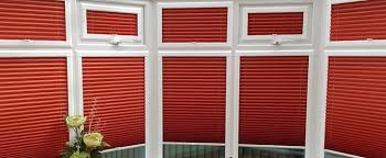 Perfect Fit Blinds UKBlinds Fitted To Window Frame