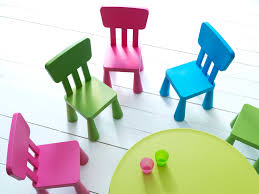 furniture children table and chairs awesome kids tables chairs kitchen ikea kids