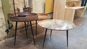 furniture trends. Tables By Mater Design - Furniture Trends S