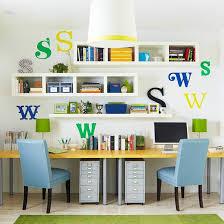 ikea office shelving. Modren Ikea IKEA LACK Office Shelves  By Heath U0026 The BLT Boys Inside Ikea Shelving A