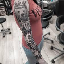 тату мастер москва салон татуировки студия в москве
