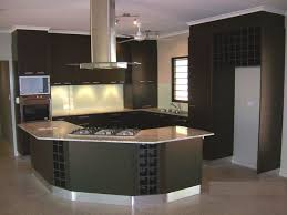 Small Picture 10 best UNUSUAL KITCHEN DESIGN images on Pinterest Kitchen