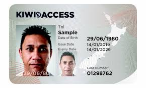 - Passport In Zealand For A Better Your Guide Nz Use New Backpacker Don't Way There's Much Id