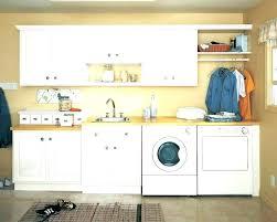 kitchenaid washer and dryer. Washer And Dryer In Kitchen Under Counter Cabinet Ideas . Kitchenaid