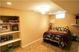 Cheap Basement Bedroom Ideas