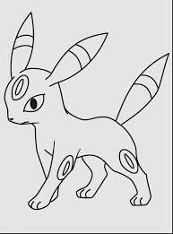 Gx Ex Pokemon Cards Rare Wiring Diagram Database