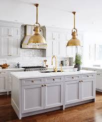 Kitchen Decor Ideas 3
