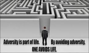 Adversity Quotes Best Adversity Quotes III