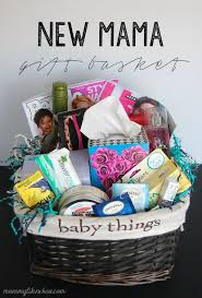 awesome clever gift basket theme ideas