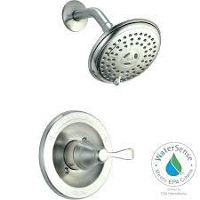 delta tub spout replacement shower valve stem replacement shower valve stem replacement gorgeous bathtub valve stem delta tub spout