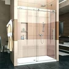 installing stand up shower basement base drain how to build in standing image result for remodel stand up shower drain