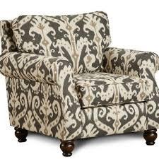Living Room Snow s Furniture