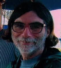 Gabriel Spil Obituary - (1950 - 2017) - Matthews, NC - Charlotte Observer