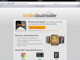 How to purchase and download books with Kindle for iPhone and iPad     Amazon com