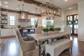 modern french country kitchen. 20 Modern French Country Kitchen Design Inspirations Regarding 14 N