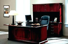 Nice office desks Womens Executive Full Size Of Decorating Christmas Tree With Deco Mesh Cupcakes For Cookies Icing Creative Desk Royalscourgecom Creative Desk Drop Ideas Decorating Chocolate Cake With Berries