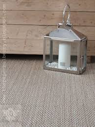 Small Picture Best 10 Neutral carpet ideas on Pinterest Wood monogram