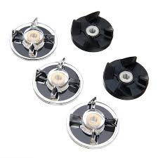 3pcs spare parts for a washing machine suitable lg filter 5231fa2239n 2s w 96 6