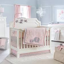 bedding set baby malaysia designs