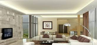 a design for living luxury pop fall ceiling design ideas for living room modern living design
