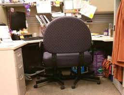 computer chairs for heavy people. Brilliant Computer Chairs For Heavy People A And Inspiration With Regard To Office