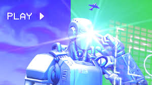 The first teaser tells about a strange, flimsy holding device and some. How The Creator Of The Fake Fortnite Season 7 Trailer Fooled The Community Fortnite Intel